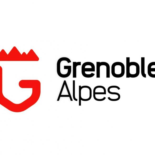 Grenoble Alpes - Marque